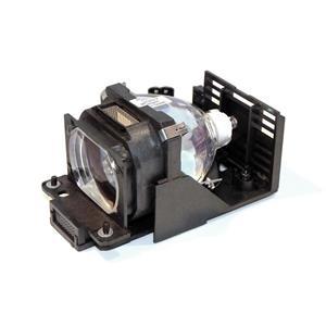 Sony Projector Lamp Part LMP-C150-ER LMP-C150 Model Sony CS5 CS6 CX5