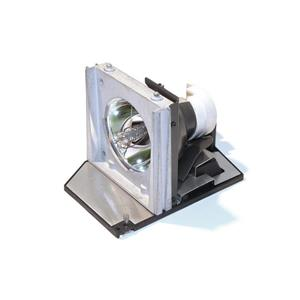 Dell Projector Lamp Part 310-5513-ER Model Dell 2300MP