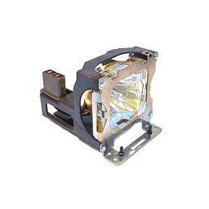 ViewSonic Projector Lamp Part DT00231-ER DT00231 Model ViewSonic LP 860-2