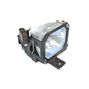 Epson Projector Lamp Part ELPLP07-ER ELPLP06 Model Epson EMP 5500 EMP 5500C