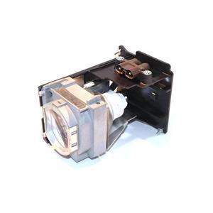 Mitsubishi Projector Lamp Part VLT-HC5000LP-ER VLT-HC5000LP Model HC 4900