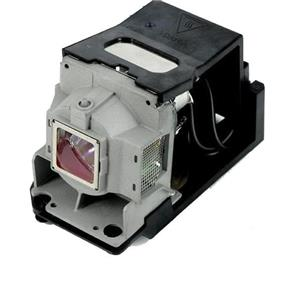 Toshiba Projector Lamp Part TLPLW23-ER TLPLW23 Model Toshiba TDP T360 TDP T420