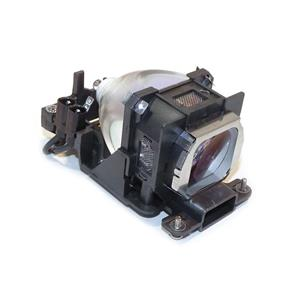 Panasonic Projector Lamp Part ET-LAB10-ER ET-LAB10 Model PT LB10 PT LB10E