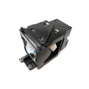Panasonic Projector Lamp Part ET-LAC75-ER ET-LAC75 Model PT LC55E PT LC55U