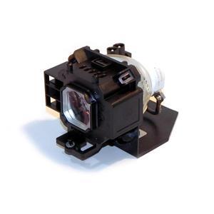 NEC Projector Lamp Part NP14LP-ER NP14LP Model NEC NP 305 NP 310