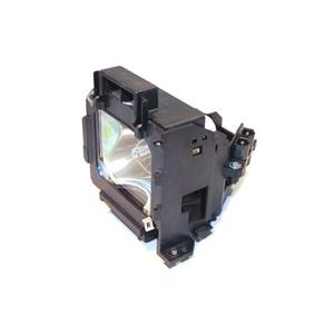 Epson Projector Lamp Part ELPLP15-ER SP-LAMP-LP680 Model Epson EMP 600 EMP 600P