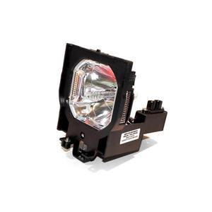 Sanyo Projector Lamp Part POA-LMP100-ER 610-327-4928 Model PLC XF46 PLC XF46E