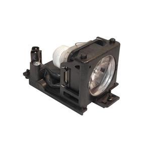 ViewSonic Projector Lamp Part DT00701-ER DT00701 Model 3M S 15 3M S 15i
