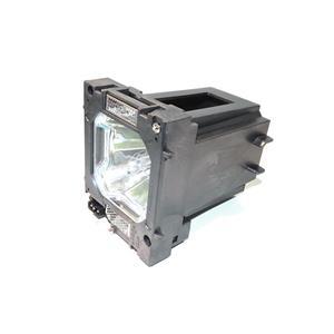 Sanyo Projector Lamp Part POA-LMP108-ER POA-LMP108 Model PLC XP100 PLC XP100L