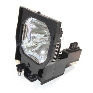 Sanyo Projector Lamp Part POA-LMP49-ER POA-LMP49 Model Sanyo PLC UF15