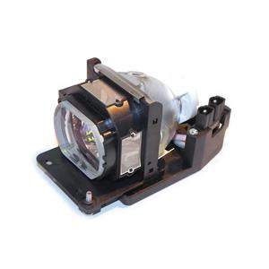 SavilleAv Projector Lamp Part VLT-XL8LP-ER VLT-XL8LP Model TMX 1700XL TMX 2000
