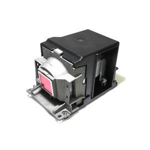Toshiba Projector Lamp Part TLP-LW10-ER TLP-LW10 Model TDP T100U TDP T99U