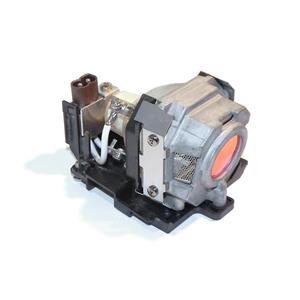 NEC Projector Lamp Part LT35LP-ER LT35LP Model NEC LT 35 LT 35plus