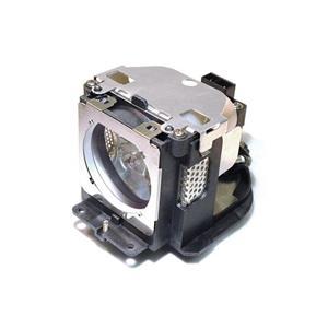Sanyo Projector Lamp Part POA-LMP103-ER Poalmp103 Model PLC XU100 PLC XU110