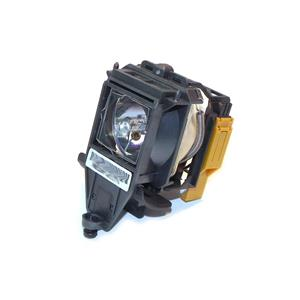 Infocus Projector Lamp Part SP-LAMP-LP1-ER TLPLP4 Model Infocus LP1 LP130