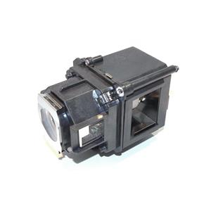 Epson Projector Lamp Part ELPLP46-ER Model Epson PowerLite Pro G5200W