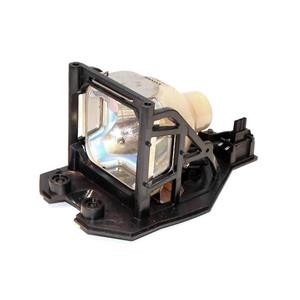 Proxima Projector Lamp Part SP-LAMP-007-ER SP-LAMP-007 Model Proxima DP 2000X