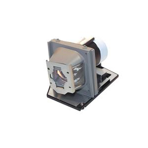 Dell Projector Lamp Part 310-7578-ER 3107578 Model Dell 2400MP