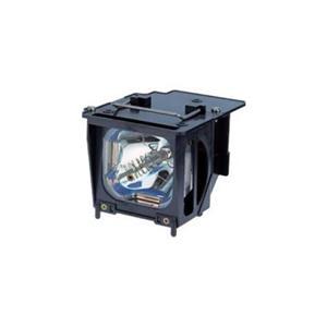 NEC Projector Lamp Part VT77LP-ER A+K VT77LP Model NEC VT 770 A+K DXL 7030