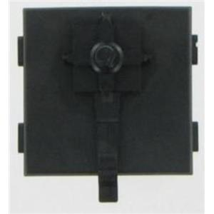 Laundry Washer Temp Control Switch Part W10184148 WPW10184148 work for Whirlpool