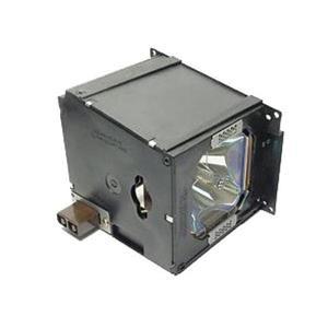 Sharp Projector Lamp Part AN-K9LP-ER AN-K9LP Model Sharp XV-Z9000 XV-Z9000E