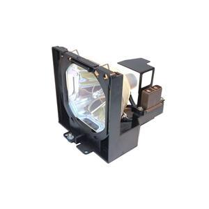 Sanyo Projector Lamp Part L600-0068-ER Model Boxlight CP 36T Boxlight CP 37T