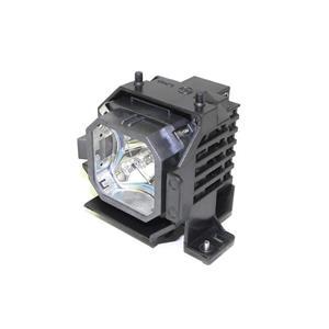 Epson Projector Lamp Part ELPLP31-ER V13H010L31 Model V11H 145020 V11H 146020