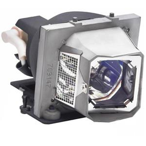 Nobo Projector Lamp Part 311-8529-ER 311-8529 Model Nobo X 22P