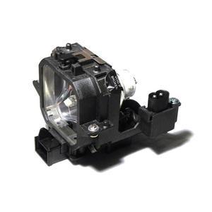 Epson Projector Lamp Part ELPLP27-ER V13H010L27 Model Epson V11H 136020