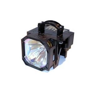 Mitsubishi RPTV Lamp Part 915P043010-ER Model Mitsubishi WD-52531 WD-62530