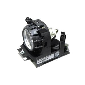 ViewSonic Projector Lamp Part DT00581-ER Model ViewSonic PJ510