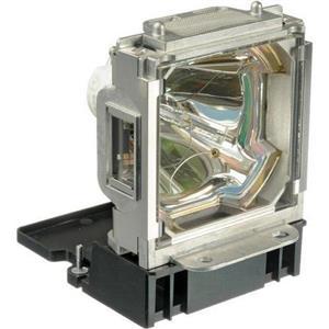 Mitsubishi Projector Lamp Part VLT-XL6600LP-ER Model Mitsubishi FL FL6500U