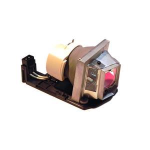 Optoma Projector Lamp Part BL-FP230H-ER Model GT GT750 GT GT750-XL GT GT750E