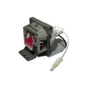 BenQ Projector Lamp Part 5J-J0A05-001-ER 5J-J0A05-001 Model BenQ MP MP515