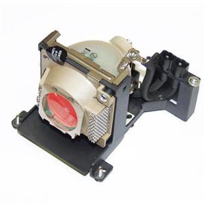 HP Projector Lamp Part 60-J3503-CB1-ER Model HP VP 6120 VP 6100