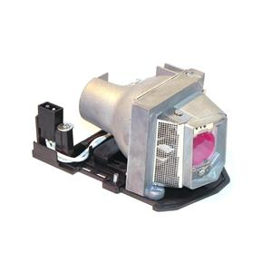 Optoma Projector Lamp Part BL-FU185A-ER Model Optoma DM 161 DS 216