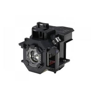 Epson Projector Lamp Part ELPLP58-ER Model Epson EB S10 EB S9