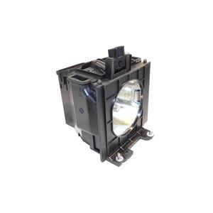 Panasonic Projector Lamp Part ET-LAD55-ER Model PT PT-D5500 PT PT-D5500U