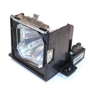 Sanyo Projector Lamp Part POA-LMP98-ER Model Sanyo PLV 80 PLV 80L