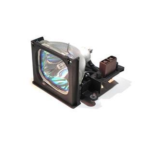 Optoma Projector Lamp Part BL-FU150A-ER Model Optoma EzPro EP606 EzPro EP610H