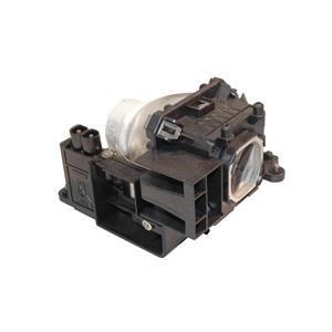 NEC Projector Lamp Part NP15LP-ER Model NEC M200 M230X M200 M260W