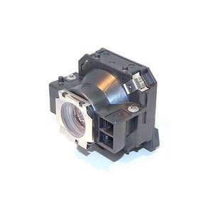 Epson Projector Lamp Part ELPLP32-ER Model Epson EMP 732 EMP 750