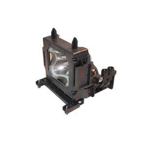 Sony Projector Lamp Part LMP-H201-ER LMP-H201 Model Sony GH10
