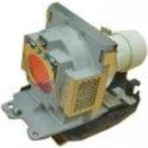 BenQ Projector Lamp Part 5J-07E01-001-ER 5J-07E01-001 Model BenQ EP 1230