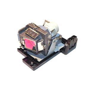 BenQ Projector Lamp Part 5J-J0705-001 5JJ0705001 Model BenQ MP MP670