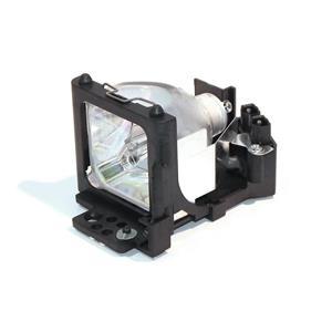 ELMO Projector Lamp Part DT00511-ER Model ELMO EDP EDP-S50
