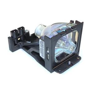 Toshiba Projector Lamp Part TLPLV1-ER TLPLV1 Model Toshiba TLP S30 TLP S30M