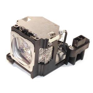 Sanyo Projector Lamp Part POA-LMP127-ER POA-LMP127 Model Sanyo LP -XC55