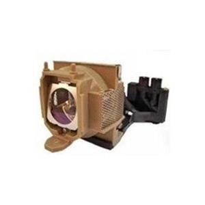 BenQ Projector Lamp Part 59-J8101-CG1-ER Model BenQ PB 8250 PB 8260