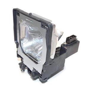 Sanyo Projector Lamp Part POA-LMP109-ER Model Sanyo PLC XF47